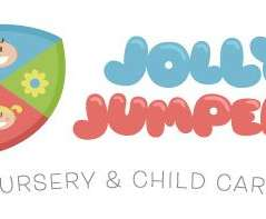 JOLLY JUMPERS