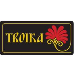 TROIKA travel agency and incoming tour operator for Russia (DMC Russia)