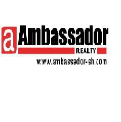 Ambassador Realty Shanghai