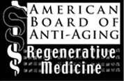 İstanbul Anti-Aging Medicine