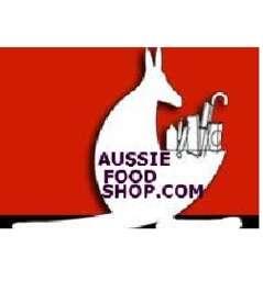 Aussie Food Shop - Delivering Australian Food Worldwide!