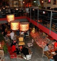 Gracia Bar