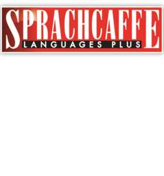 Sprachcaffe