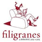 Filgranes