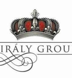 Kiràly Group Kft