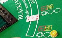 Copenhagen Casino