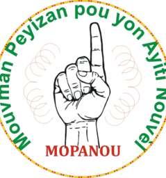 Haitian Peasants Organization