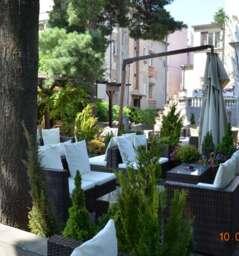 House Club Beograd