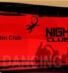 Club Iguana