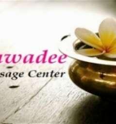 Leelawadee Thai Massage Center Puerto Banus