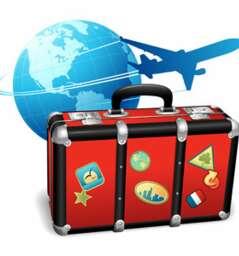 FLiGEN Turismo
