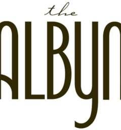 The Albyn