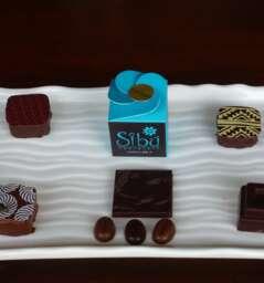 Sibú Chocolate