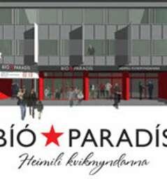 BioParadis