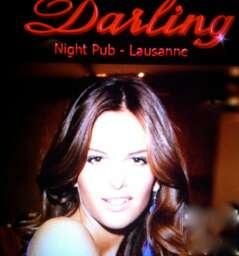 DARLING, Sport Bar & Nightclub