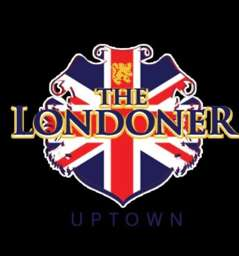 The Londoner Uptown