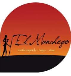 El Manchego