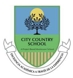 City Country School
