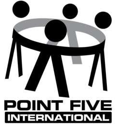 Point Five International