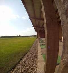 GolfRange Berlin Grossbeeren