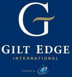 Gilt Edge International