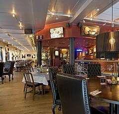 Hardrock Cafe
