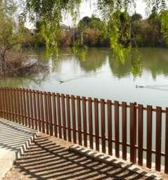 Athalassa Park