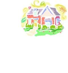 The Snug in Maadi