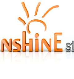 Sunshine Studios Dance