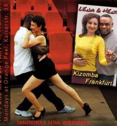 Tanzschule LENA
