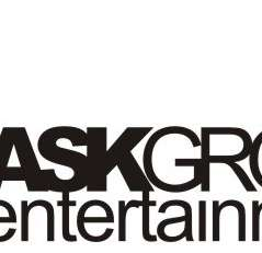 A.S.K. Group Entertainment