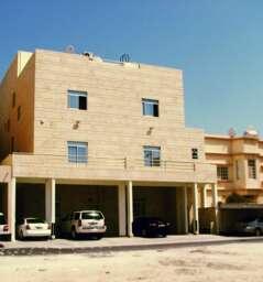 Brand new apartments in new Galali, Near Amwaj Islands