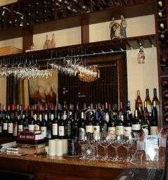 Joseph's Wine Bar