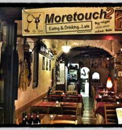 Moretouch2