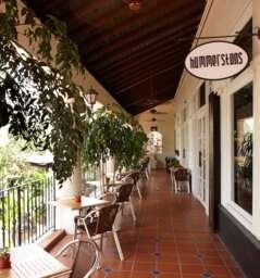 Hummerstons Restaurant & Bar