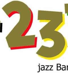 +233 Jazz Bar & Grill