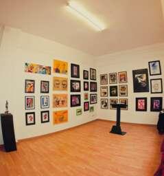 Galerie Art by Gora