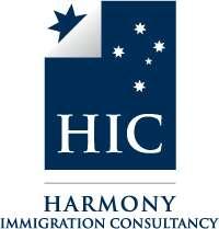 Harmony Immigration Consultancy