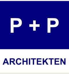 purschke + purschke architekten