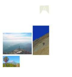 National Park La Campana