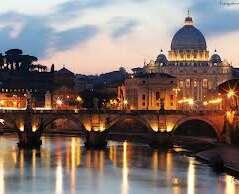 Access Italy