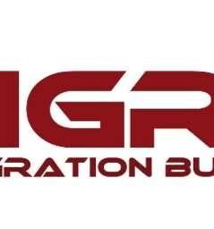 Migra Immigration Bureau