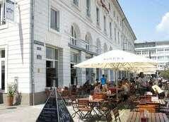 Marktlücke Karlsruhe