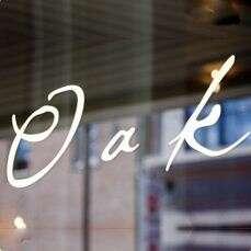 Oak Wine Bar