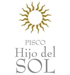 Hijo del Sol - Pisco