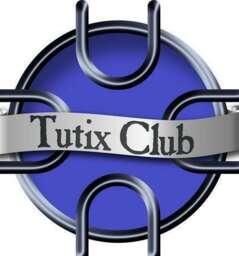 Tutix Club