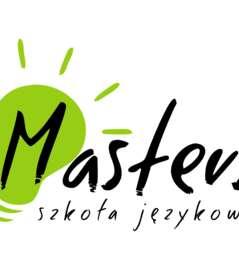 Masters Language School