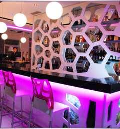 """MEC """"Montenegro Exclusive Cuisine"""" - Hotel Magnolia Restaurant"""