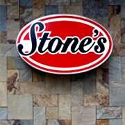 Stone's Tai Hang