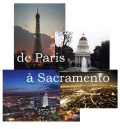 Alliance Francaise de Sacramento